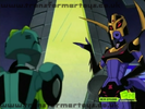 animated-ep-036-126.png