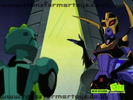 animated-ep-036-127.png