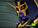 animated-ep-036-128.png