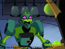animated-ep-036-130.png