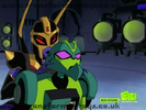 animated-ep-036-137.png