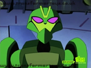 animated-ep-036-140.png