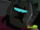animated-ep-036-160.png