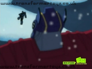 animated-ep-037-024.png