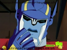 animated-ep-037-058.png