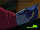 animated-ep-037-061.png