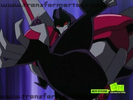 animated-ep-037-163.png