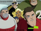 animated-ep-037-164.png