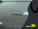 animated-ep-037-182.png