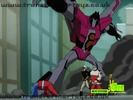 animated-ep-037-189.png