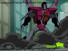 animated-ep-037-193.png