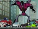 animated-ep-037-195.png