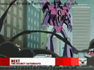 animated-ep-037-196.png