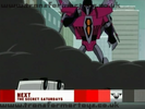 animated-ep-037-197.png