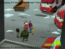 animated-ep-037-206.png
