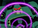 animated-ep-037-313.png