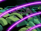 animated-ep-037-314.png