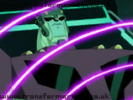 animated-ep-037-316.png