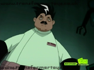 animated-ep-038-059.png