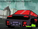 animated-ep-038-069.png