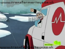 animated-ep-038-075.png