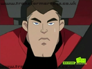 animated-ep-038-085.png