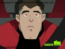 animated-ep-038-087.png