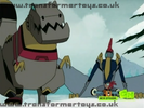 animated-ep-038-091.png