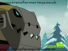 animated-ep-038-092.png