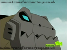 animated-ep-038-094.png