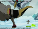 animated-ep-038-095.png