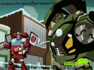 animated-ep-038-161.png