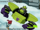 animated-ep-038-169.png