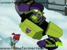 animated-ep-038-171.png