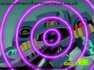 animated-ep-038-178.png