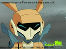 animated-ep-038-179.png