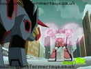 animated-ep-038-182.png
