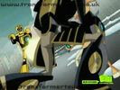 animated-ep-038-190.png