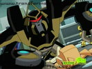 animated-ep-038-191.png