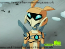 animated-ep-038-196.png