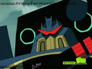 animated-ep-038-198.png