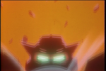 Galvatron Revived