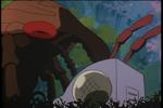 Beast Wars II Drill-Nuts
