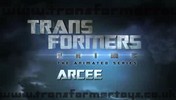 transformers-prime-arcee-0008.png