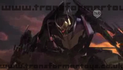 transformers-prime-arcee-0028.png