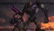 transformers-prime-arcee-0033.png