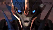 transformers-prime-arcee-0035.png