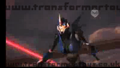 transformers-prime-arcee-0055.png