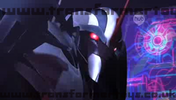 transformers-prime-arcee-0066.png