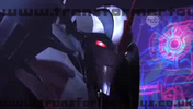 transformers-prime-arcee-0068.png
